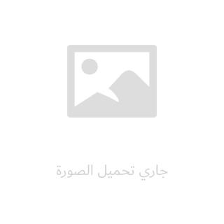 كرسي أفرنجي  عربي 8034 High Nash